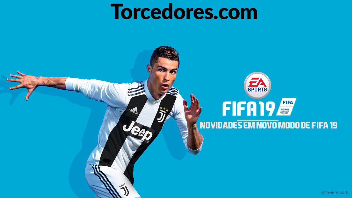Cover-FIFA-19-arte-novidades-CR7-Faviere