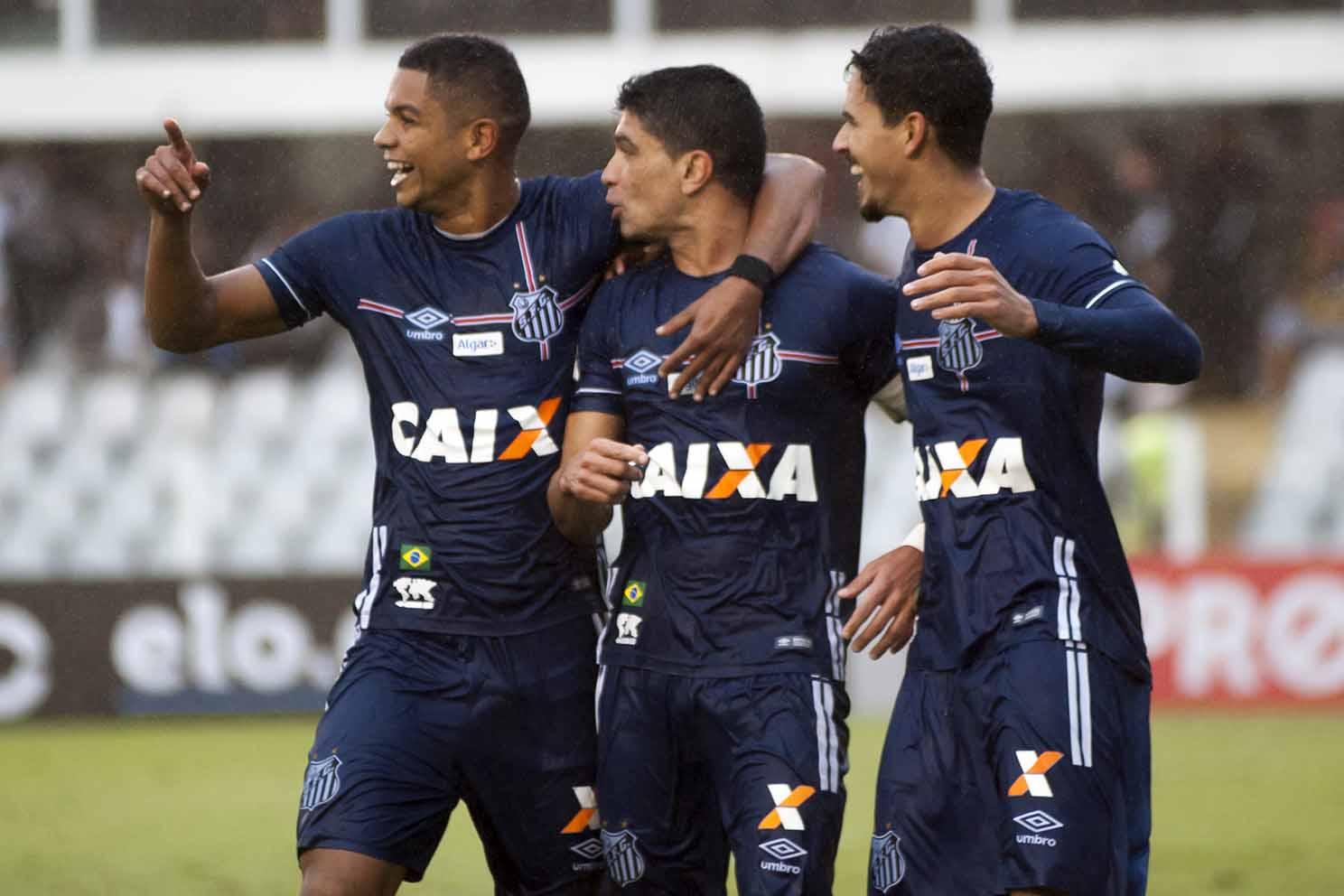 Santos
