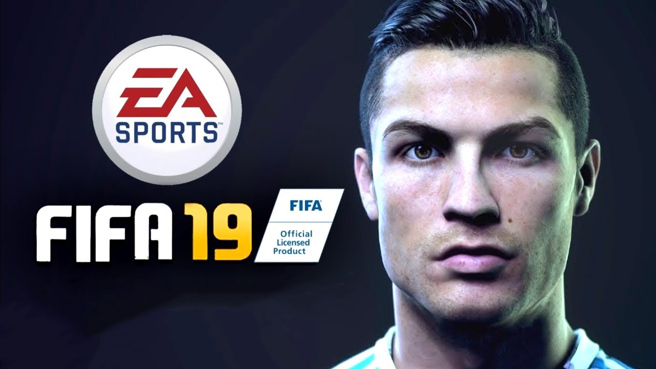 update-Gamescom award_fifa_19 fifa-19-todas-as-novidades-e-not-EA-SPORTS 'FIFA 19'