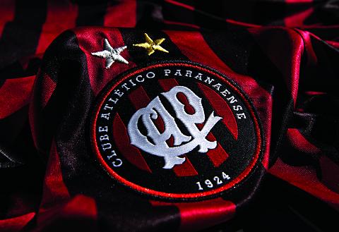 próximo jogo do Atlético-PR
