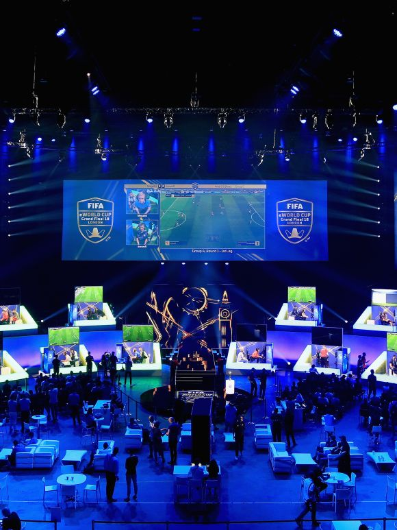 FIFA-eWorld-Cup-Grand-Final-2018