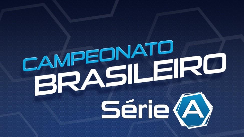 resultados do Brasileirão