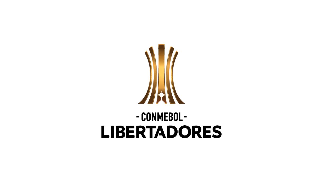 Libertadores - Conmebol - São Paulo