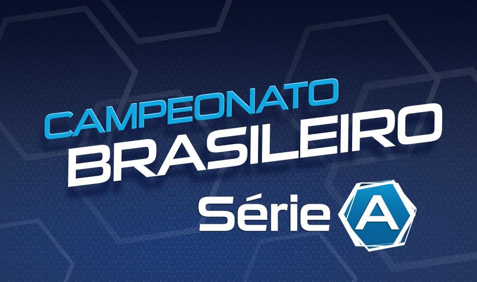 Série A do Brasileirão - Palmeiras x Santos