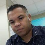 Renan Braz