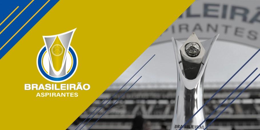 Atlético-PR x São Paulo