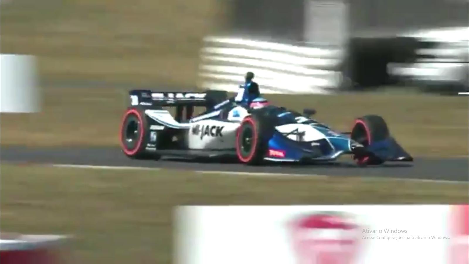 Calendario Formula Indy 2019.Indy Anuncia Calendario De 2019 Com Circuito Da Formula 1