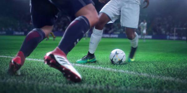 FIFA 19 - top-dribblers-passers-defenders-revealed-600x300