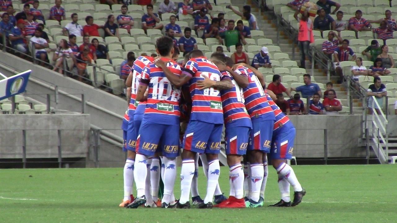 Confira Palpites Para As Quartas Da Copa Do Nordeste Torcedores Noticias Sobre Futebol Games E Outros Esportes