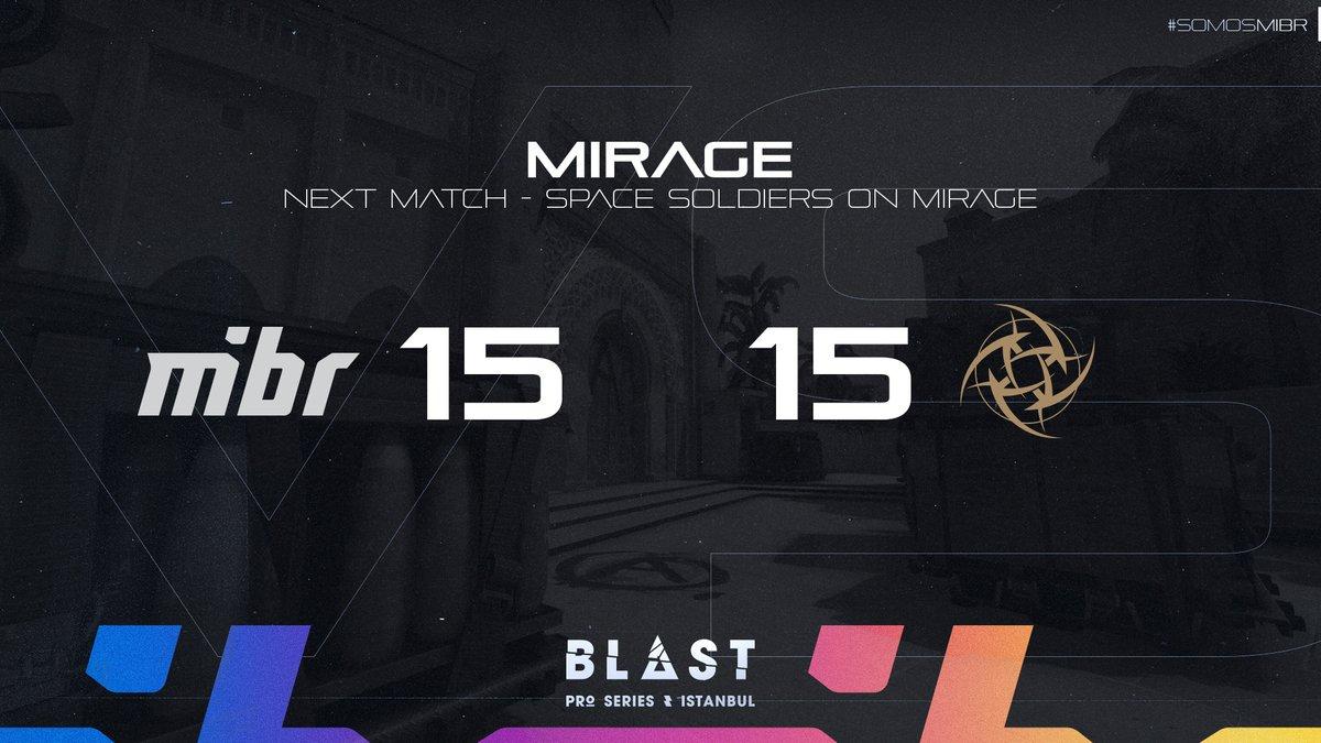mibr-vs-nip-Blast-Pro-Series-Istanbul-2018