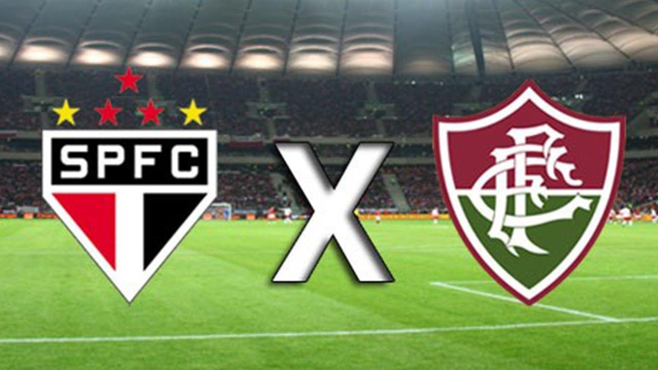 São Paulo x Fluminense: veja os palpites da Redação do Torcedores