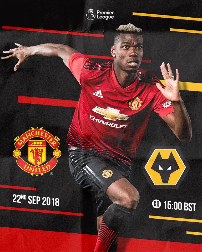 Jogo do manchester united ao vivo