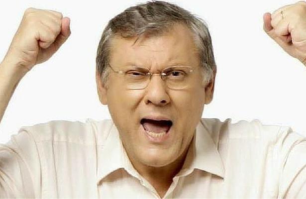 Flamengo x Santos palpites da imprensa