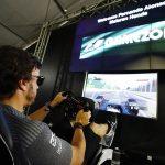 Alonso-automobilismo-virtual-esporte-Alemanha