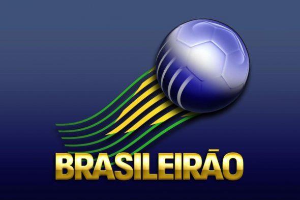 Resultado de imagem para FUTEBOL - BRASILEIRÃO  - LOGOS 2019
