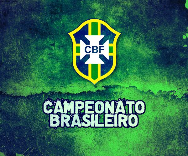 Todos Os 20 Clubes Do Brasileirao Serie A 2020 Foram Definidos Conheca Todos Torcedores Noticias Sobre Futebol Games E Outros Esportes