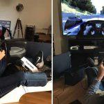 Nelson-Piquet-simulador-de-corrida1