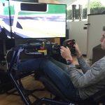 Playseat®-visits-Max-Verstappen-6-alemanha-reconhece-automobilismo-virtual-como-esporte