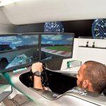 hamilton-F1-simulador-de-corrida