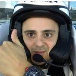 xfelipe-massa-simulador-de-corridasformula-1