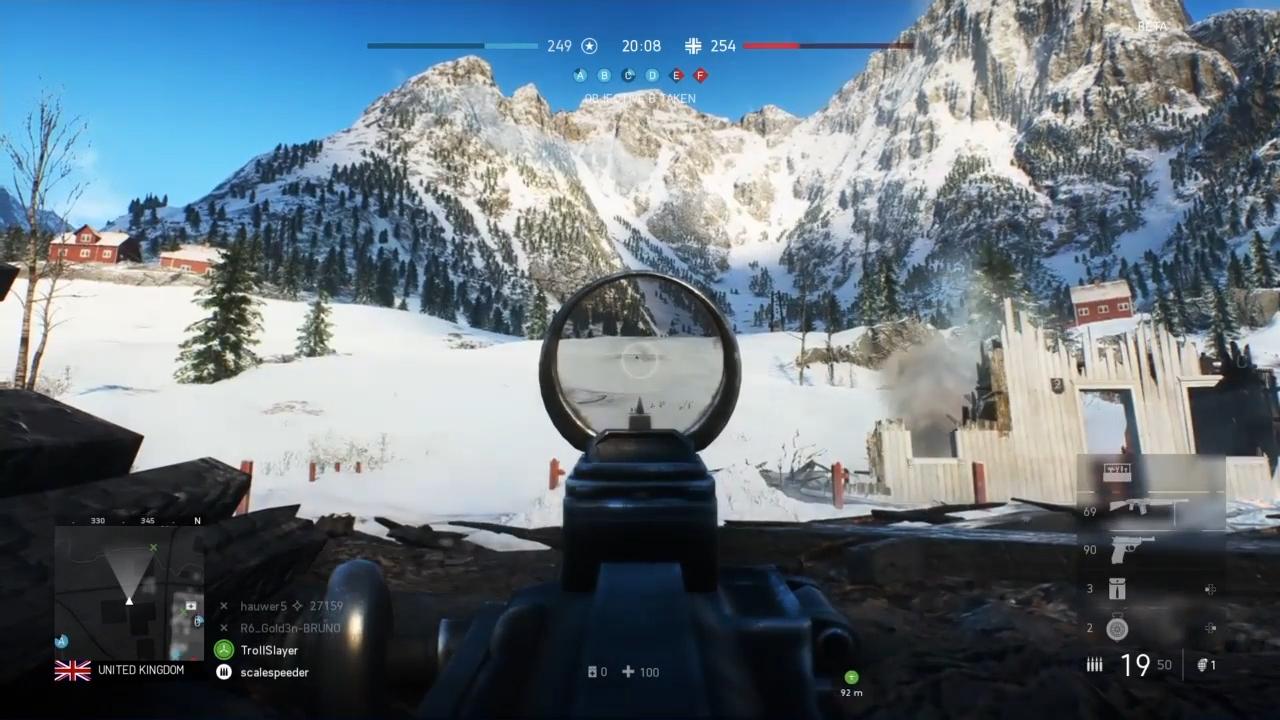 3d-spotting-battlefield-v-dicas e truques