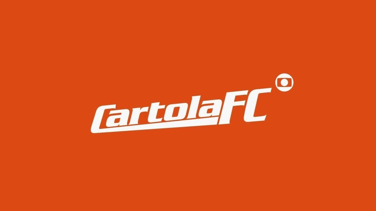 logo do cartola fc