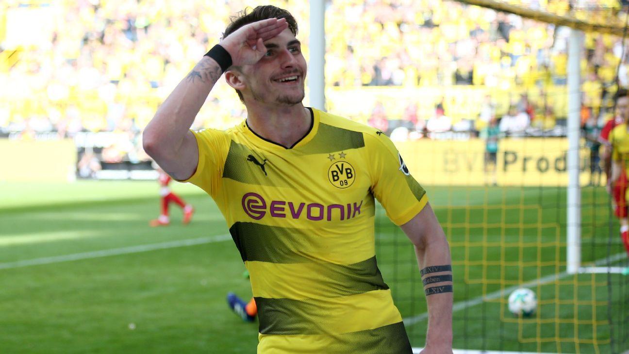 Dortmund Philipp