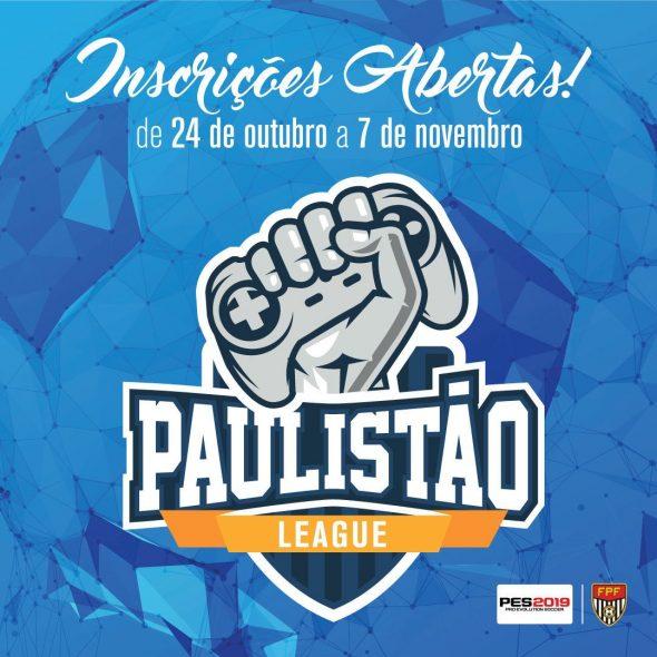 Paulistão League