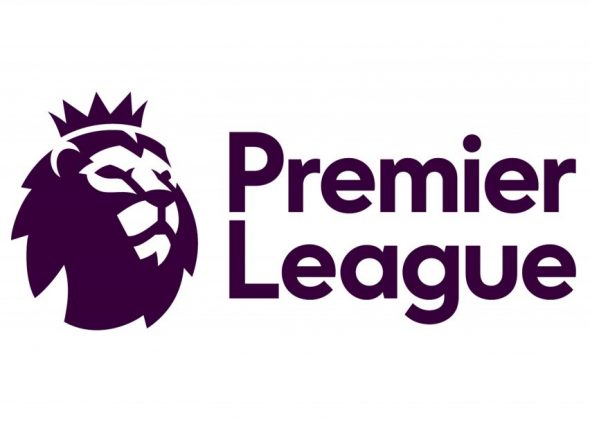 Confira a artilharia atualizada da Premier League após os jogos da 28ª  rodada | Torcedores | Notícias sobre Futebol, Games e outros esportes
