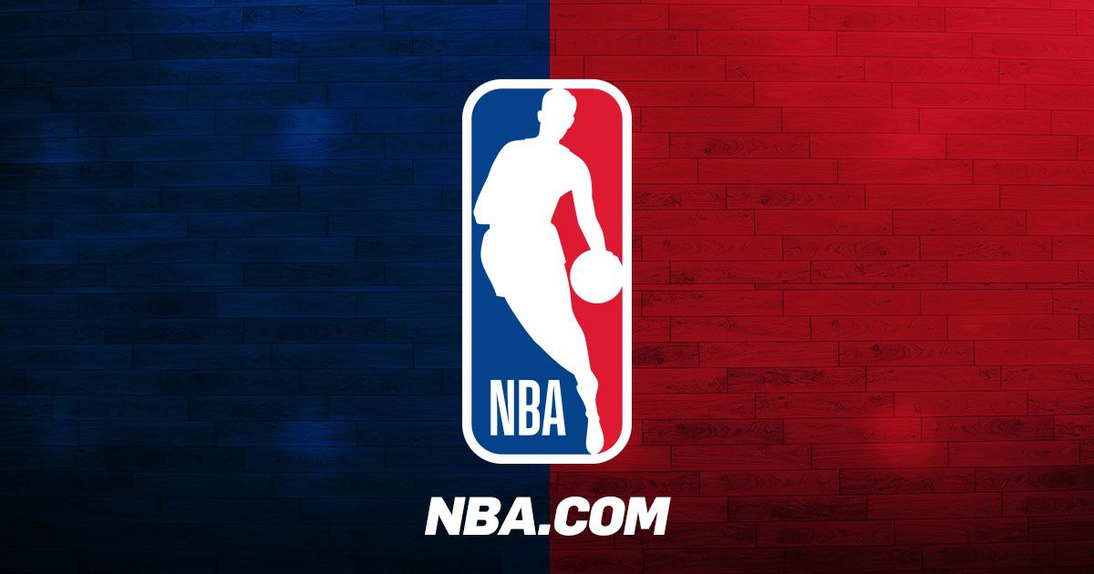Veja os cinco maiores salários da NBA | Torcedores | Notícias sobre  Futebol, Games e outros esportes
