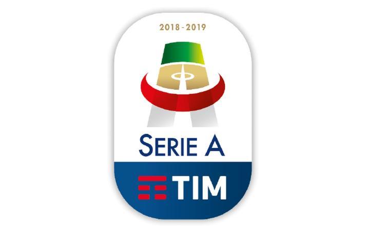 Campeonato Italiano: veja o que rolou na primeira rodada da