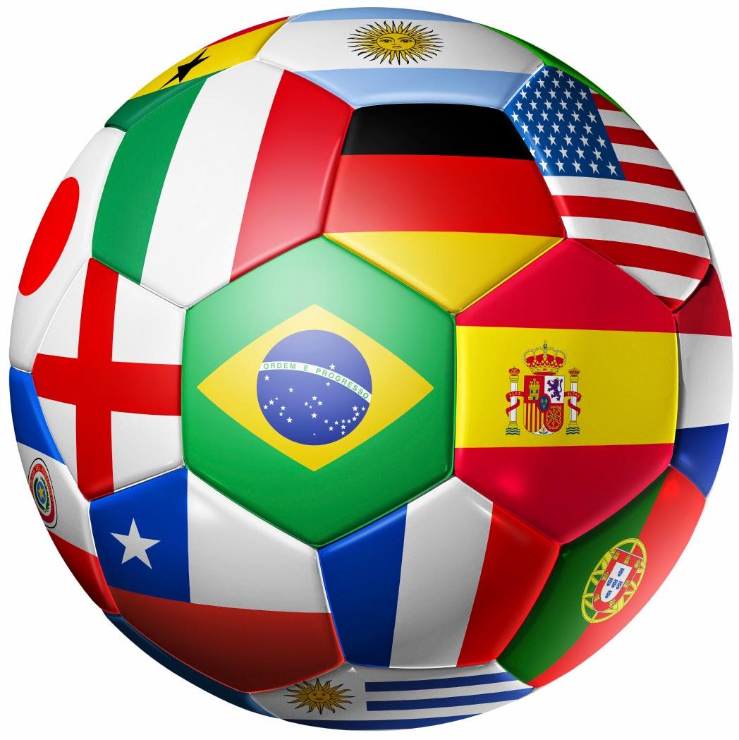 Opinião: Os efeitos da globalização no futebol mundial | Torcedores | Notícias sobre Futebol, Games e outros esportes