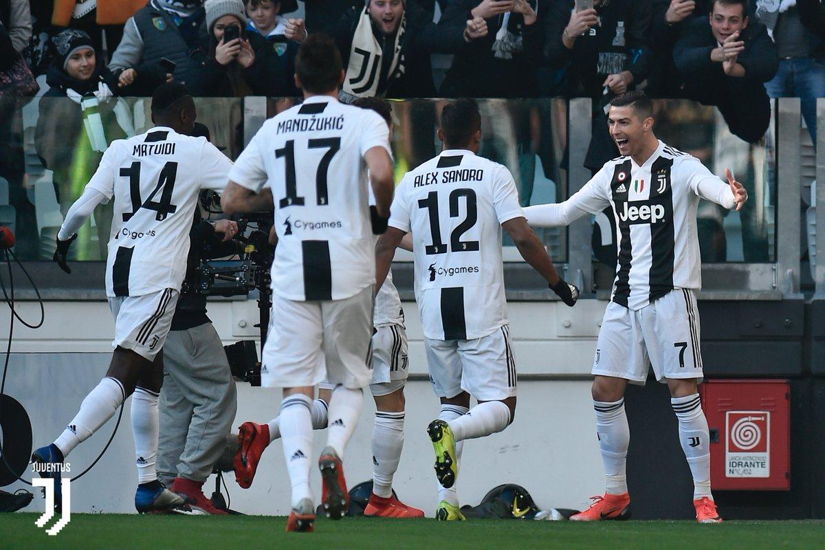 Juventus x Sampdoria: assista aos melhores momentos do ...