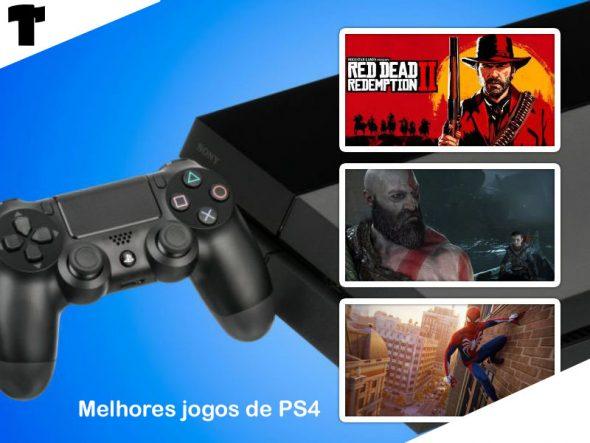 melhores-jogos-para-Playstation 4