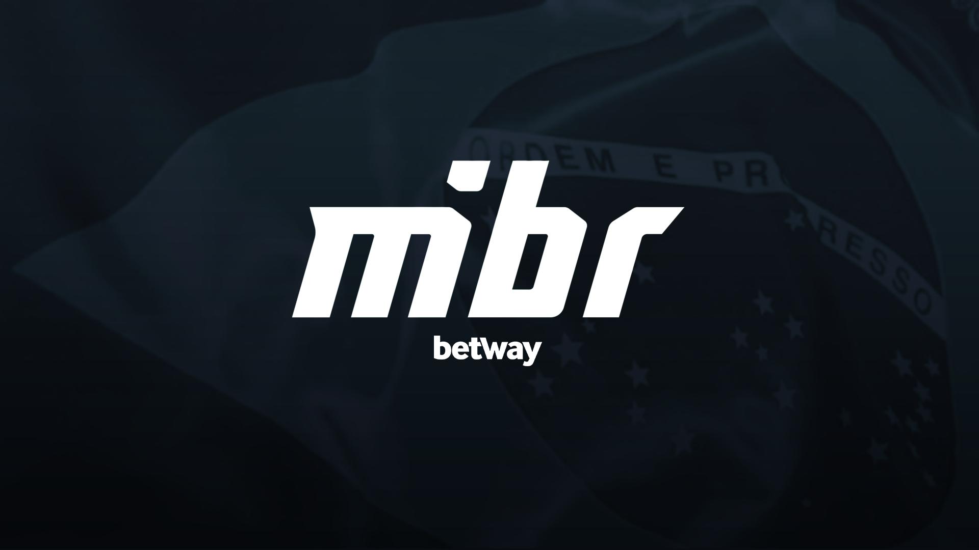 line-up do MiBR
