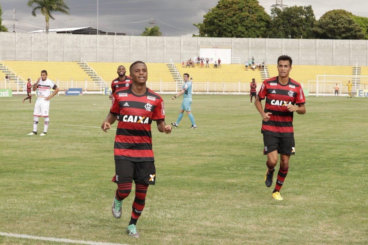 Trindade-GO x Flamengo: saiba como assistir esse jogo AO ...