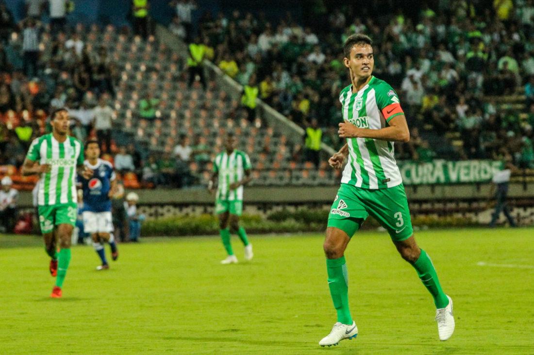 Felipe Aguilar Santos
