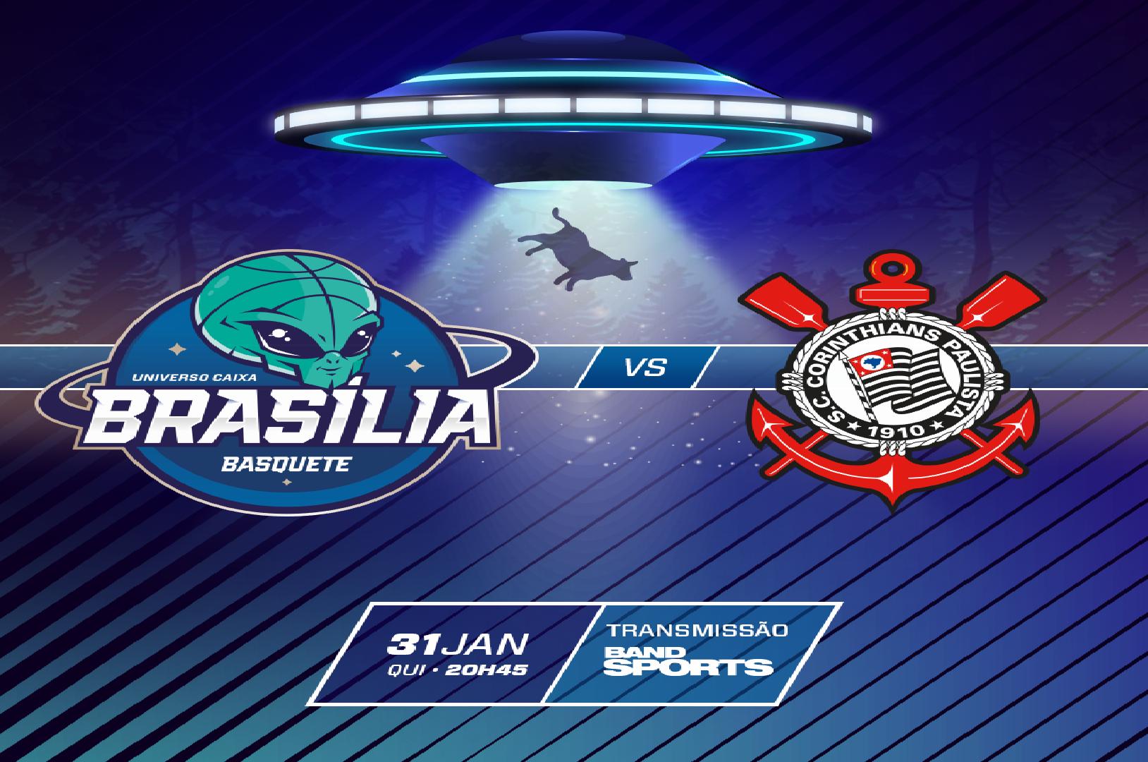 Corinthians Ao Vivo Na Tv Corinthians X Palmeiras Como