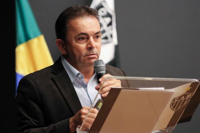 Carlos Fabel