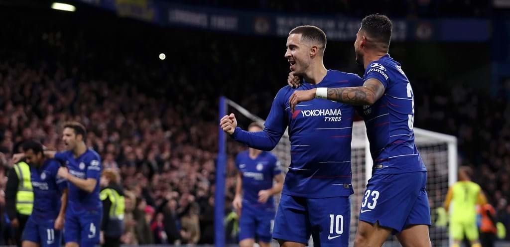Tottenham X Chelsea Saiba Como Assistir A Partida Ao Vivo Na Tv Torcedores Noticias Sobre Futebol Games E Outros Esportes