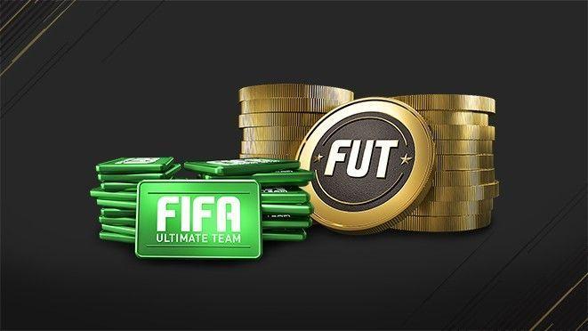 EA Sports considera loot boxe divertida e ética