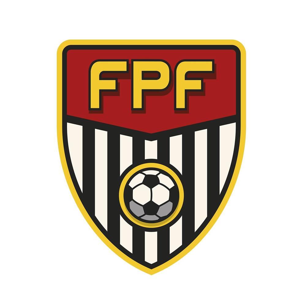 Campeonato Paulista da Segunda Divisão Já Tem Data Para Começar