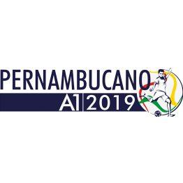Pernambucano 2019
