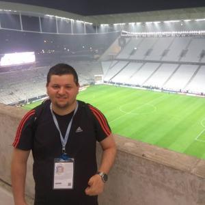 Texto mauro betting gremio futebol sports betting losses