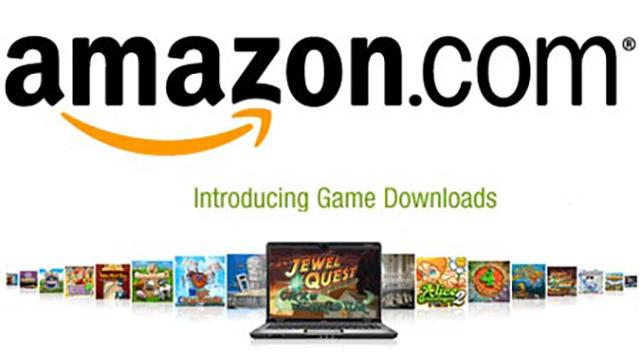 Amazon com desconto para FIFA e PES 20.