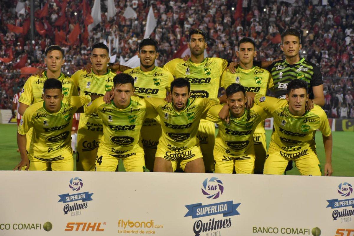 Confira quatro jogadores do Defensa y Justicia para ficar olho no jogo Botafogo x Defensa y Justicia
