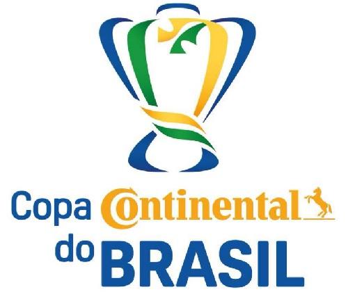 Copa do Brasil 2019: veja quais foram as zebras da primeira fase ...