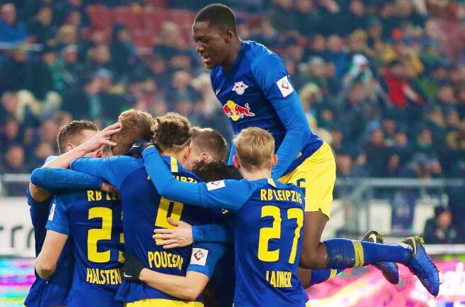 próximo jogo do RB Leipzig