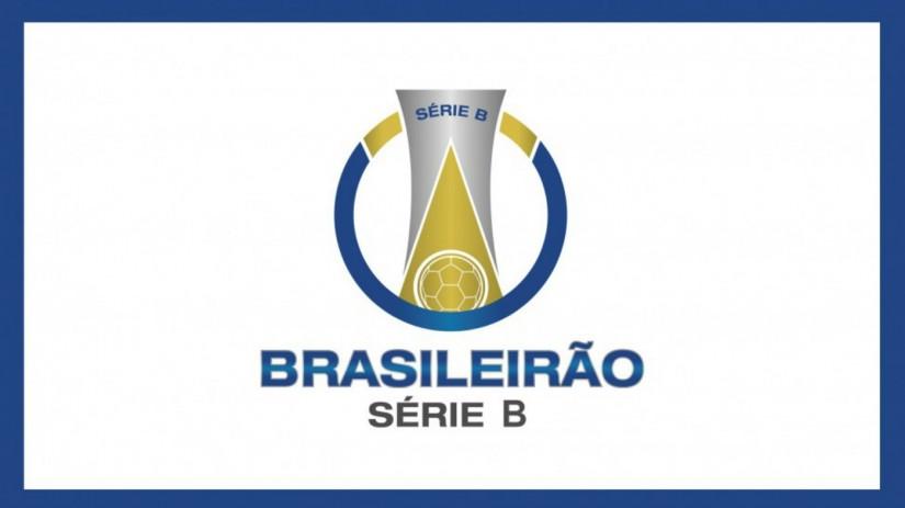 Cbf Divulga Tabela Basica Da Serie B 2019 Confira