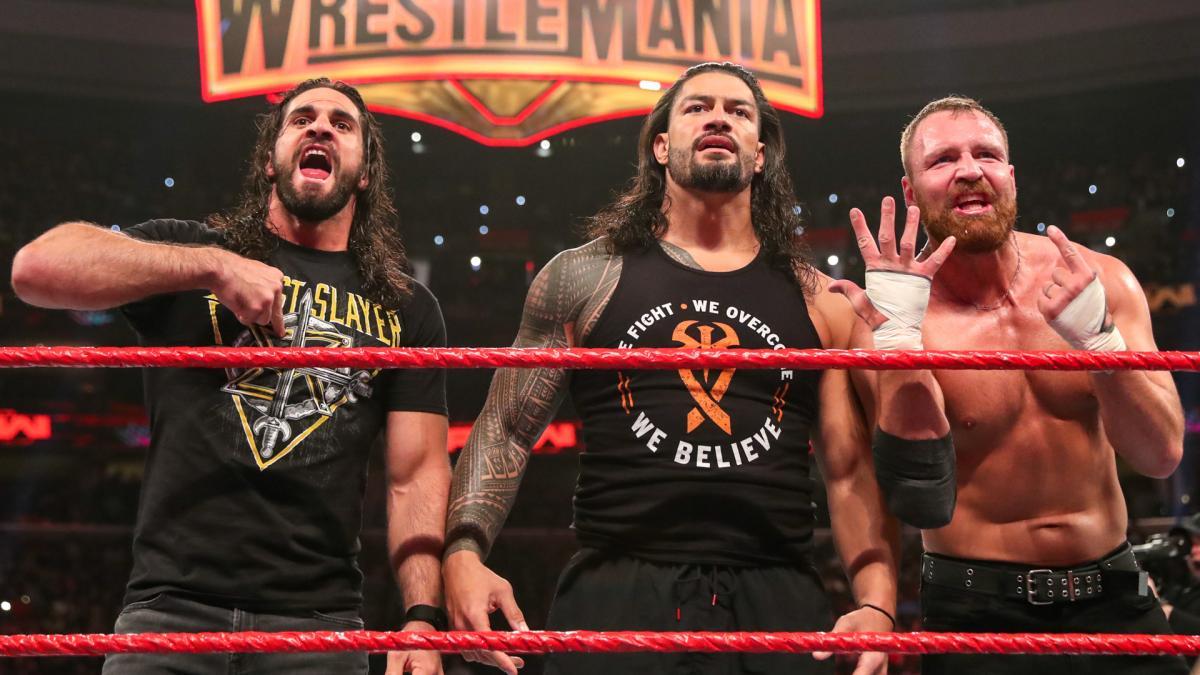 Resultado de imagem para WWE